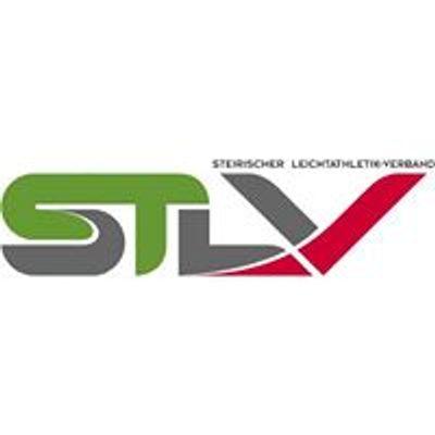 Steirischer Leichtathletik Verband Stlv