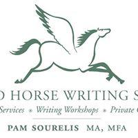 Introduction to Memoir Writing
