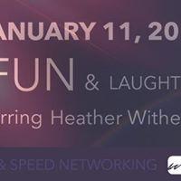Fun &amp Laughter