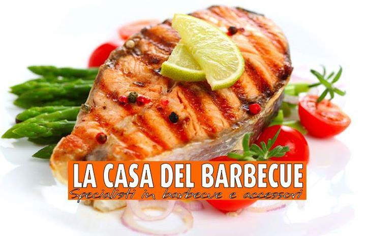 corso di cucina al barbecue at zanga angelo srl-boltiere ... - Corso Cucina Bergamo