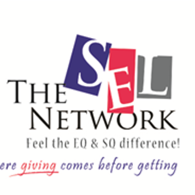The SEL Network LLP