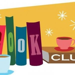 Epworth Villa Book Club