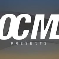 OCML presents Knuckle-Up Fridays 021017