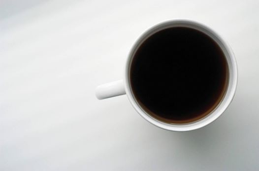 Apex Coffee Talk