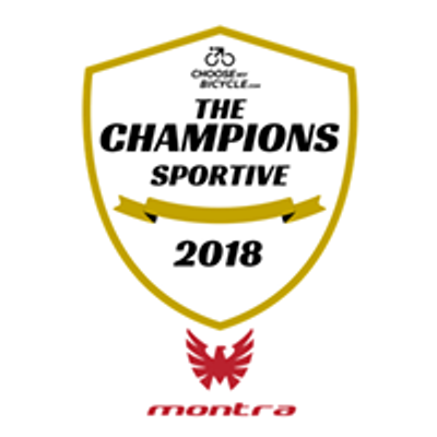 The Champions Sportive