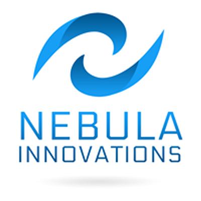 Nebula Innovations