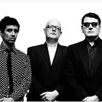 Godfathers en Valladolid