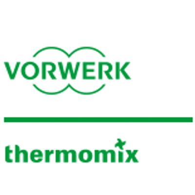 Thermomix Česká republika