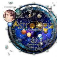 Brasil Consultas de Astrologia Conscincia e Mindfulness