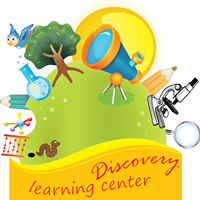 Discovery learning center