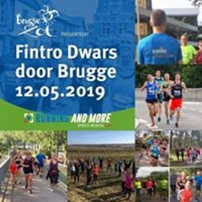 Run Brugge