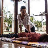 Release Healing Treatment Training&ampYoga Retreat in IBIZA