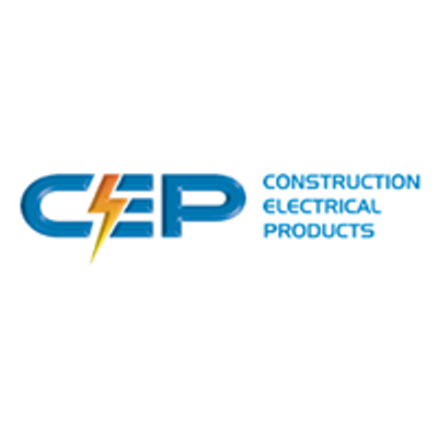 Construction Electrical Products