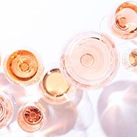 The Second Annual Rose Soiree