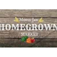 First Annual Indoor Farmers Market