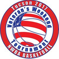 Tucson Veterans Weekend Wheelchair Basketball Tournament