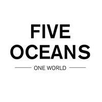 Five Oceans Club