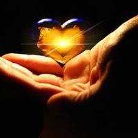 Dotkni se svho srdce - ivotn energie v pohybu (element ohn)