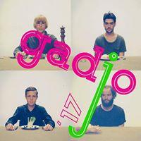 Pamplona Grup - Konzert