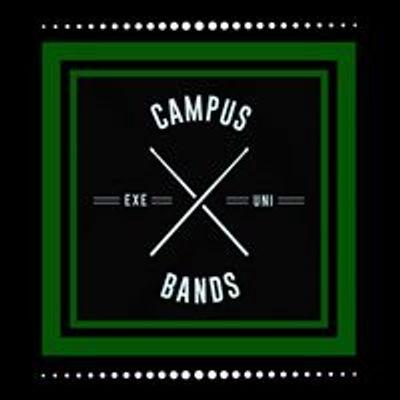 Campus Bands