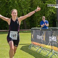 Wilmslow Triathlon