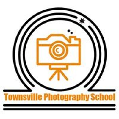 Townsville Photography School
