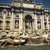 Italijanski trg - vaa poslovna prilonost