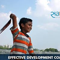 Effective Communication &amp CSR Implementation Workshop