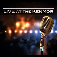 LIVE at the Kenmor