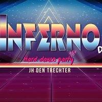 Inferno  The DJ contest