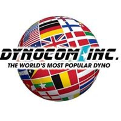 Dynocom Industries