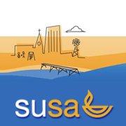 Scripture Union South Australia