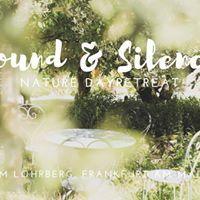 Sound &amp Silence Nature Dayretreat