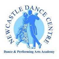 Newcastle Dance Centre