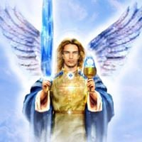 Wicklow Date-IETLife Coachingand Angel Card Readings