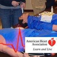 Basic Life Support CPR for the Healthcare Provider