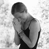 Tanja Ottesen Yoga