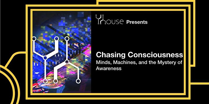 Chasing Consciousness Imagination in Science and Art