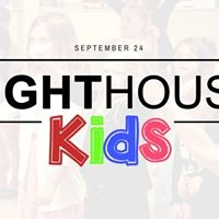 Lighthouse Kids Service