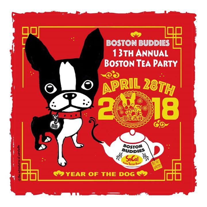 13th annual boston tea party at opto 22 temecula