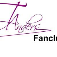 2. Tina Anders Fanclub Reise nach Kroatien