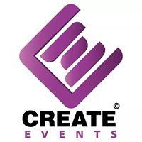 Create Events Nightlife