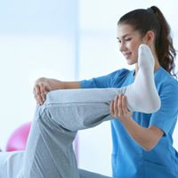 Davao City Recruitment Seminars for Physical Therapists Nov. 25