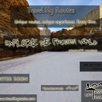 Explore the Frozen World - Complete Chadar