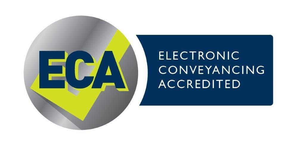 ECA Advanced Workshop Geelong - Processing Conveyancing Transactions Electronically