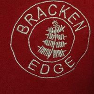 Bracken Edge Events