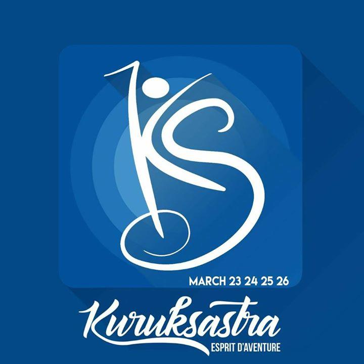 KURUKSASTRA17