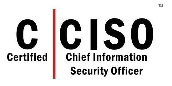 Chicago IL  Certified CISO (CCISO) Certification Training - includes exam