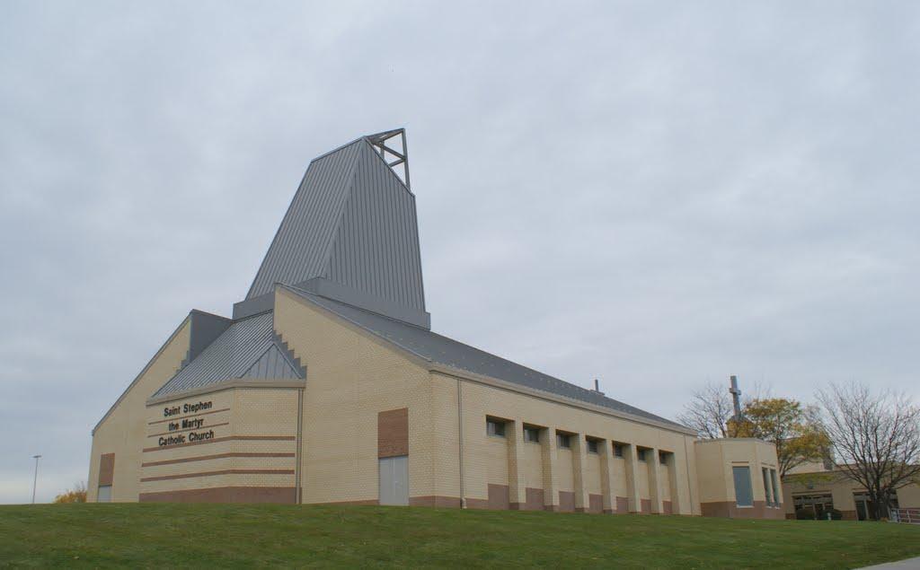 Omaha NE - 1st Saturdays Mass and MOR