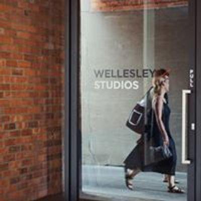 Wellesley Studios